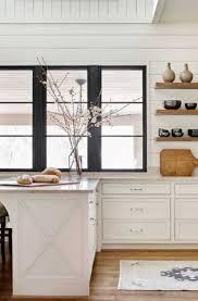 modern farmhouse kitchen cabinet colors 37 modern farmhouse kitchen cabinet ideas modern farmhouse