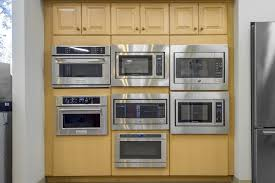 Westar Kitchen And Bath by Monark Premium Appliance Co Appliances 1701 17th St Potrero