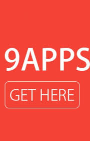 9apps apk 9apps android apk app for mobile khalid khan wattpad