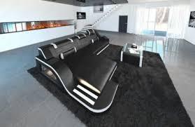 design wohnlandschaften die besten 25 xl sofa ideen auf sofa lounge chair