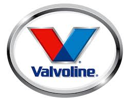 valvoline light bulb replacement coupon 15 off valvoline full service oil change printable coupon 2017