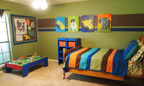 cool bedrooms for boys house design ideas idolza