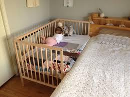 Cribs Bed Baby Cribs Country Polka Dots Wall Decor Harley Davidson Cotton