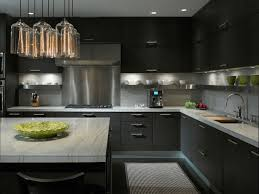 charcoal gray kitchen cabinets elegant kitchen decor with expensive charcoal gray kitchen cabinet