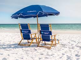 Palm Beach Tan Austin Tx Palm Breezes Pool Access Gated Beach Homeaway Frangista Beach