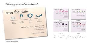 Invitation Card For Graduation Day Postcard Graduation Invitations Futureclim Info