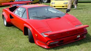 first lamborghini ever made first lamborghini ever made dominantni info