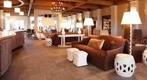 room top wine tasting room furniture decorate ideas modern to
