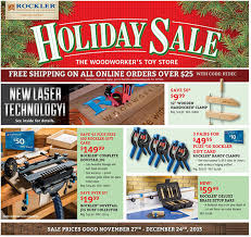 black friday christmas card deals rockler black friday 2015 woodworking tool deals