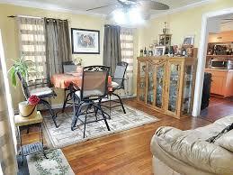 Rental Properties In Houston Tx 77004 3715 Eagle Street Houston Tx 77004 Greenwood King Properties