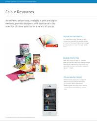 asian paints edutones book by asian paints limited issuu