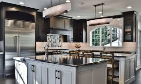 southern kitchen designs amazing home ideas aytsaid com part 190