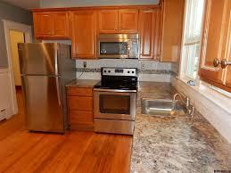 Kitchen Cabinets Albany Ny 24 Maplewood St 1 For Rent Albany Ny Trulia