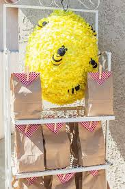 bumble bee pinata 176 best bumble bee party ideas images on bee party