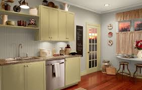 kitchen interior colors ideas and pictures of kitchen paint colors