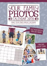 where can i buy a calendar browse buy all 2018 editions for 2018 calendar club uk