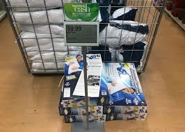 home depot pillows black friday kohl u0027s home sale the big one towels u0026 pillows only 2 25 cheap