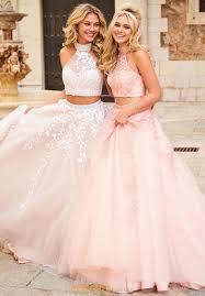 dress for wedding reception wedding reception dresses boutique
