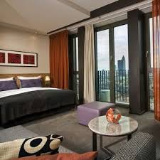 design hotel frankfurt am the 20 best hotels in frankfurt am selected by escapio