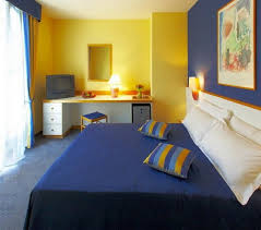 color schemes for small rooms several nice room colors which you can choose from for all the rooms