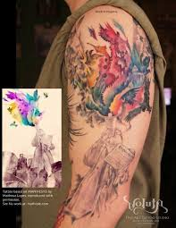 43 best tattoo inspiration images on pinterest tattoo