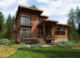 Modern House Plans With Photos 280 Best House Plans Images On Pinterest Square Feet Floor