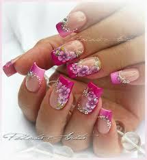 pin by elizabete fernandes on nail art pinterest