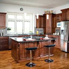 kitchen cabinet factory outlet kitchen cabinets factory outlet s kitchen cabinet factory outlet