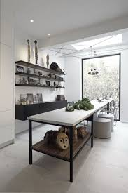 255 best modern interior images on pinterest modern interiors