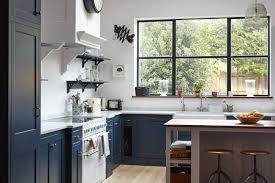 Kitchen Cabinets In Surrey Case Study 002 Industrial Revolution Bespoke Shaker Kitchen With