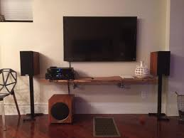 home theater setups lets hear about your home theater setup page 3 toyota 4runner