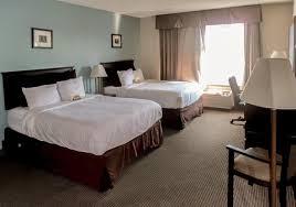 Comfort Inn Reno Hotels In Sparks Nv U2013 Choice Hotels