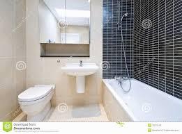 bad beige aufpeppen altes badezimmer aufpeppen brocoli co