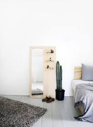 plywood design diy plywood floor mirror the merrythought