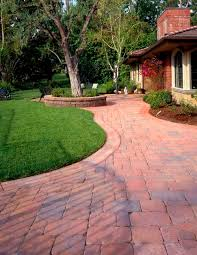 Brick Paver Patio Calculator Brick Paver Patio Cost Estimator Home Design Ideas