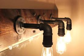 industrial bathroom light fixtures industrial bathroom light fixtures industrial bathroom light