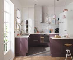 caisson cuisine 19mm cuisine ouverte 16 modèles de cuisiniste interiors