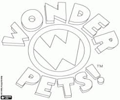 pets coloring pages printable games