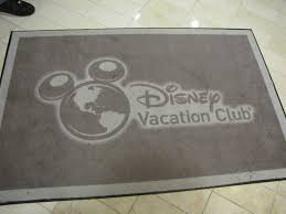 10 reasons to become a disney vacation club member