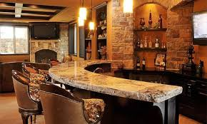 images of home bars home bar furniture adelaide very attractive