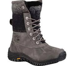 s ugg australia adirondack boots ugg s adirondack boot ii ebay