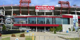 nissan canada boxing week titans tap new concessionaires for nissan stadium to replace fired