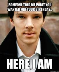 Cumberbatch Meme - 198 best benedict cumberbatch images on pinterest celebs benedict