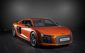 red audi r8 wallpaper photo collection audi r8 hd wallpaper 1336x768