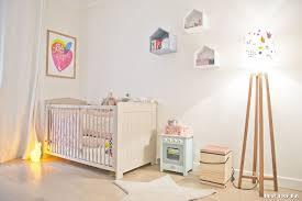 but chambre bebe abat jour but with bord de mer chambre décoration de la maison et