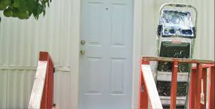 interior doors for manufactured homes interior doors for manufactured homes 100 images interior