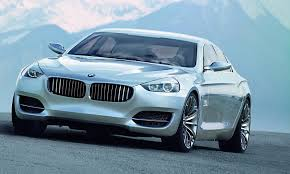 bmw cars com bmw m10 reviews specs prices top speed
