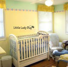 cute sayings for home decor little lady bug cute nursery wall decals quotes sayings art vinyl