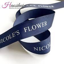 cheap grosgrain ribbon 1 2 13mm wholesale cheap grosgrain ribbon personalized favors