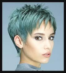 frisuren hairstyles on pinterest pixie cuts short kurze pixie cut frisuren easy pixie haarschnitte für feines haar